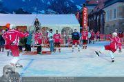 Nissan Hockeyball - Bad Hofgastein - Fr 01.02.2013 - 107