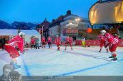 Nissan Hockeyball - Bad Hofgastein - Fr 01.02.2013 - 108