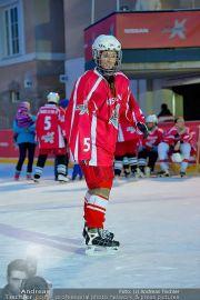 Nissan Hockeyball - Bad Hofgastein - Fr 01.02.2013 - 109