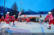 Nissan Hockeyball - Bad Hofgastein - Fr 01.02.2013 - 110