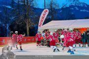 Nissan Hockeyball - Bad Hofgastein - Fr 01.02.2013 - 111