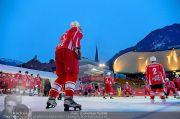 Nissan Hockeyball - Bad Hofgastein - Fr 01.02.2013 - 112
