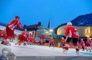 Nissan Hockeyball - Bad Hofgastein - Fr 01.02.2013 - 113