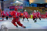 Nissan Hockeyball - Bad Hofgastein - Fr 01.02.2013 - 114