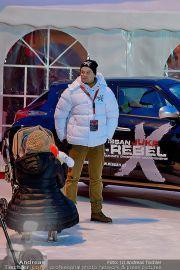 Nissan Hockeyball - Bad Hofgastein - Fr 01.02.2013 - 115