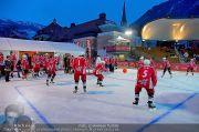 Nissan Hockeyball - Bad Hofgastein - Fr 01.02.2013 - 116