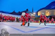 Nissan Hockeyball - Bad Hofgastein - Fr 01.02.2013 - 117
