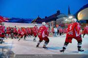 Nissan Hockeyball - Bad Hofgastein - Fr 01.02.2013 - 118