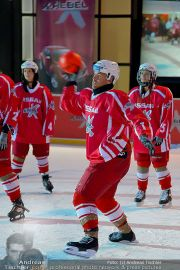 Nissan Hockeyball - Bad Hofgastein - Fr 01.02.2013 - 119