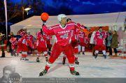 Nissan Hockeyball - Bad Hofgastein - Fr 01.02.2013 - 120