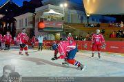 Nissan Hockeyball - Bad Hofgastein - Fr 01.02.2013 - 121