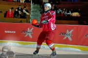 Nissan Hockeyball - Bad Hofgastein - Fr 01.02.2013 - 122