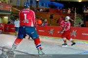Nissan Hockeyball - Bad Hofgastein - Fr 01.02.2013 - 123