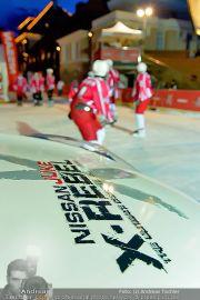 Nissan Hockeyball - Bad Hofgastein - Fr 01.02.2013 - 124