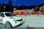 Nissan Hockeyball - Bad Hofgastein - Fr 01.02.2013 - 125
