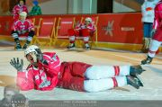Nissan Hockeyball - Bad Hofgastein - Fr 01.02.2013 - 126