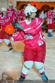 Nissan Hockeyball - Bad Hofgastein - Fr 01.02.2013 - 128
