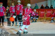 Nissan Hockeyball - Bad Hofgastein - Fr 01.02.2013 - 129