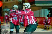 Nissan Hockeyball - Bad Hofgastein - Fr 01.02.2013 - 130