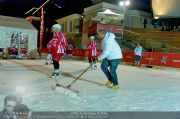 Nissan Hockeyball - Bad Hofgastein - Fr 01.02.2013 - 131