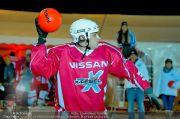 Nissan Hockeyball - Bad Hofgastein - Fr 01.02.2013 - 132