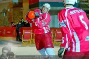 Nissan Hockeyball - Bad Hofgastein - Fr 01.02.2013 - 133