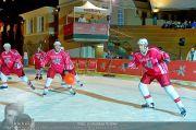 Nissan Hockeyball - Bad Hofgastein - Fr 01.02.2013 - 134