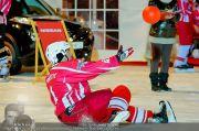 Nissan Hockeyball - Bad Hofgastein - Fr 01.02.2013 - 135