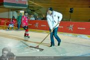 Nissan Hockeyball - Bad Hofgastein - Fr 01.02.2013 - 136