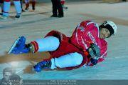 Nissan Hockeyball - Bad Hofgastein - Fr 01.02.2013 - 137