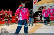 Nissan Hockeyball - Bad Hofgastein - Fr 01.02.2013 - 138