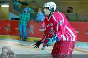 Nissan Hockeyball - Bad Hofgastein - Fr 01.02.2013 - 139