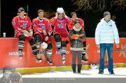 Nissan Hockeyball - Bad Hofgastein - Fr 01.02.2013 - 140