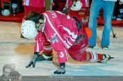 Nissan Hockeyball - Bad Hofgastein - Fr 01.02.2013 - 141