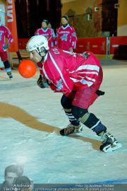 Nissan Hockeyball - Bad Hofgastein - Fr 01.02.2013 - 142