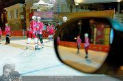 Nissan Hockeyball - Bad Hofgastein - Fr 01.02.2013 - 143