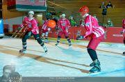 Nissan Hockeyball - Bad Hofgastein - Fr 01.02.2013 - 144