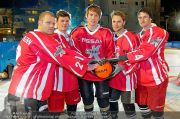 Nissan Hockeyball - Bad Hofgastein - Fr 01.02.2013 - 146