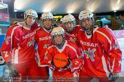 Nissan Hockeyball - Bad Hofgastein - Fr 01.02.2013 - 147