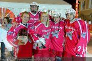 Nissan Hockeyball - Bad Hofgastein - Fr 01.02.2013 - 148