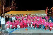 Nissan Hockeyball - Bad Hofgastein - Fr 01.02.2013 - 149