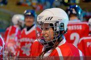Nissan Hockeyball - Bad Hofgastein - Fr 01.02.2013 - 15