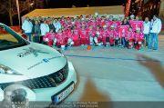 Nissan Hockeyball - Bad Hofgastein - Fr 01.02.2013 - 151