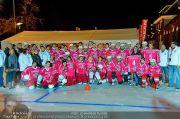 Nissan Hockeyball - Bad Hofgastein - Fr 01.02.2013 - 152