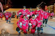 Nissan Hockeyball - Bad Hofgastein - Fr 01.02.2013 - 153
