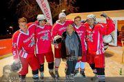 Nissan Hockeyball - Bad Hofgastein - Fr 01.02.2013 - 154