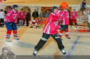 Nissan Hockeyball - Bad Hofgastein - Fr 01.02.2013 - 155