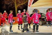 Nissan Hockeyball - Bad Hofgastein - Fr 01.02.2013 - 156