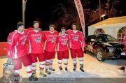 Nissan Hockeyball - Bad Hofgastein - Fr 01.02.2013 - 157