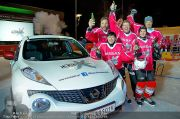 Nissan Hockeyball - Bad Hofgastein - Fr 01.02.2013 - 158